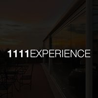 1111Experience
