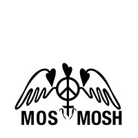 Mos Mosh Store Wels