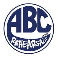 ABC Rehearsal Studios