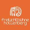 Freilichtbühne Hallenberg e.V.