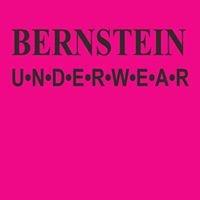 Bernstein Underwear Bensheim