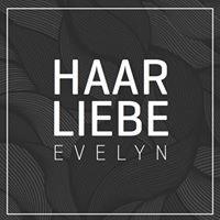 Haarliebe Evelyn