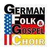 German Folk and Gospel Choir