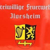 Feuerwehr Ilvesheim