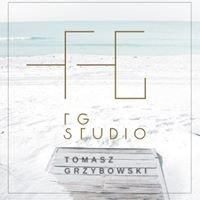 TG Studio