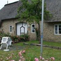 Bauernhaus Bellendorf