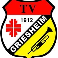 Turnverein 1912 Griesheim e.V.