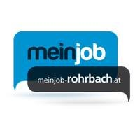meinjob-rohrbach.at
