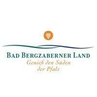 Südliche Weinstrasse e.V. Bad Bergzaberner Land