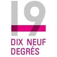 19 Degres - Atelier d'architecture - Rennes