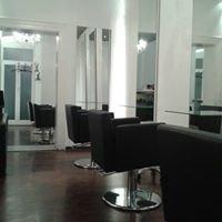 Hair Salon Regensburg Germany