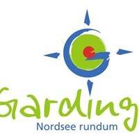 Garding