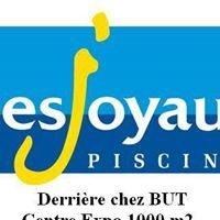 Desjoyaux Annecy Jardins Bleus