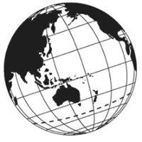 Yachtfinders Global