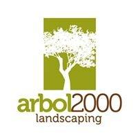 Arbol 2000