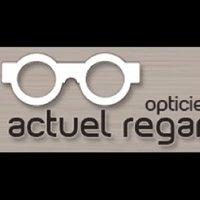 Actuel Regard Opticien Toulouse Blagnac