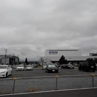 Seiko Epson Corporation  Nagano Japan