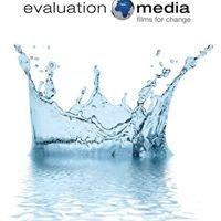 evaluationmedia