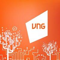 VNG Corporation