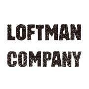 株式会社ロフトマン