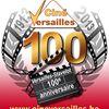 Cine Versailles