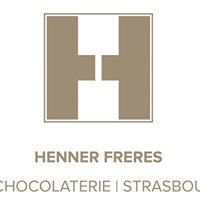 Henner Frères   La Chocolaterie