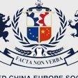 Allied China Europe Society (ACES)