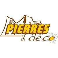 Pierres et Déco