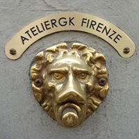 Ateliergk Firenze