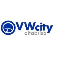Volkswagen City Altabrisa