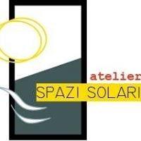 Atelier Spazi Solari