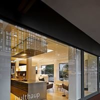 Bulthaup Annecy - Studio Concept