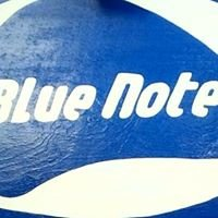 Bluenote Collectables
