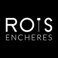 ROIS Enchères