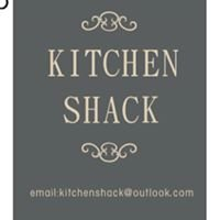 Kitchen Shack