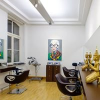 stylissima - Friseur Nuernberg