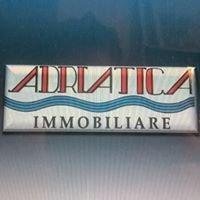 Adriatica Immobiliare