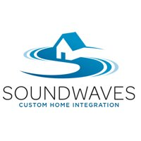 SoundWaves Custom Home Integration