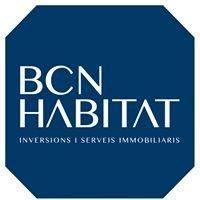 BCN Habitat