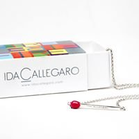 Ida Callegaro Fashion Jewellery