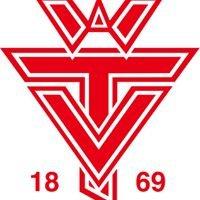 Weidener Turnverein 1869 e.V.