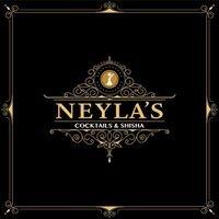 Neyla's