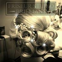 Friseurstudio Brilliant    Christina Gruber