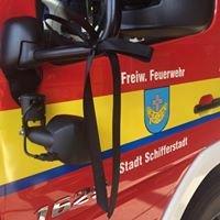 Feuerwehr Schifferstadt