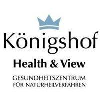 Königshof Health & View - Gesundheitszentrum für Naturheilverfahren