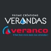 Vérandas Prisme Créations