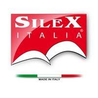 Silex Italia