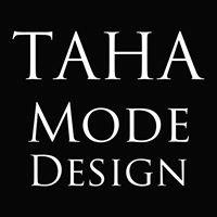 TAHA Mode-Design