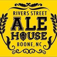 Rivers Street Ale House