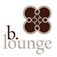 b.lounge